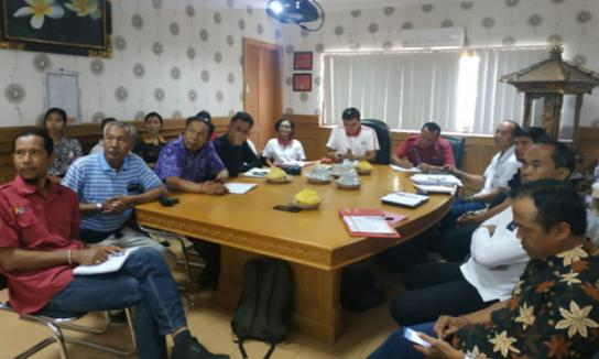 MAD Sosialisasi PID (Program Inovasi Desa)
